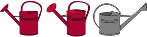 Giesskanne_Web_watering-can